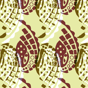 alagba-yellow