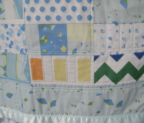 Rbluegreenwhitechevron_comment_259158_preview