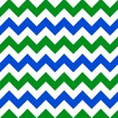 Rbluegreenwhitechevron_shop_thumb