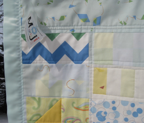 Rbluegreenwhitechevron2_comment_259154_preview