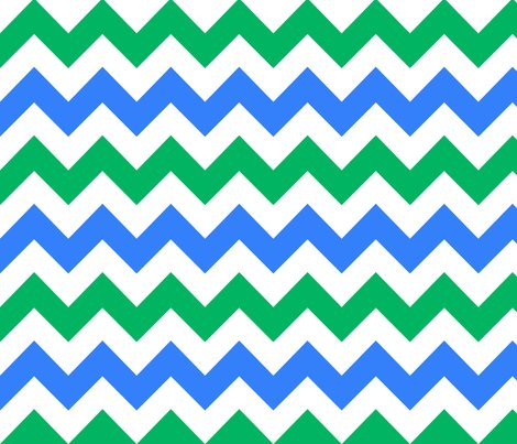 Rbluegreenwhitechevron2_shop_preview