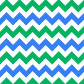 Rbluegreenwhitechevron2_shop_thumb