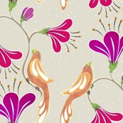 Rrrrrbirds_blossoms_magentaflowers_v2-01_shop_thumb