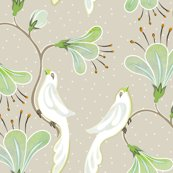 Rrrbirds_blossoms_white_mink-01_shop_thumb