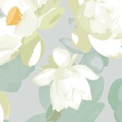 Rrrrrlotus_bouquet_white-09_shop_thumb