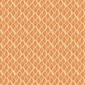 Rrlozenge_saffron-03_shop_thumb