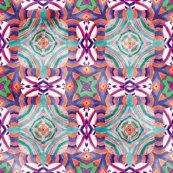Rincan_tiles_2-15-1_shop_thumb