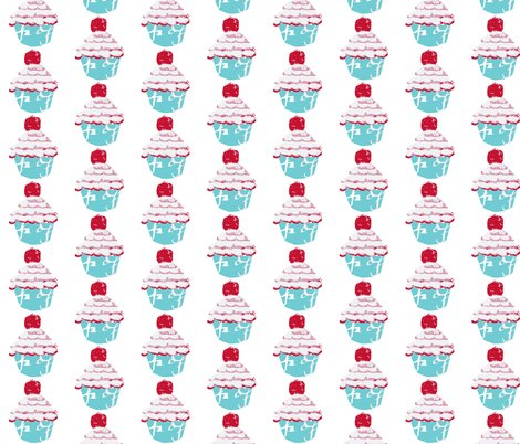 Rrrrrone_cupcake_for_fabric_shop_preview