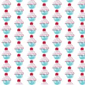 Rrrrrone_cupcake_for_fabric_shop_thumb