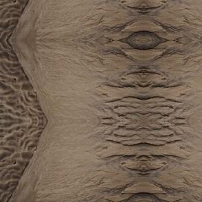 sandprint2