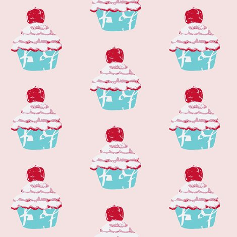 Rrrrrone_cupcake_on_pink_background_shop_preview