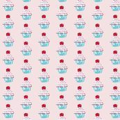 Rrrrrone_cupcake_on_pink_background_shop_thumb
