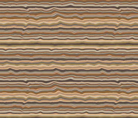 sediment fabric by melhales on Spoonflower - custom fabric