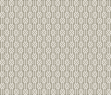 Block 2 fabric by tulsa_gal on Spoonflower - custom fabric