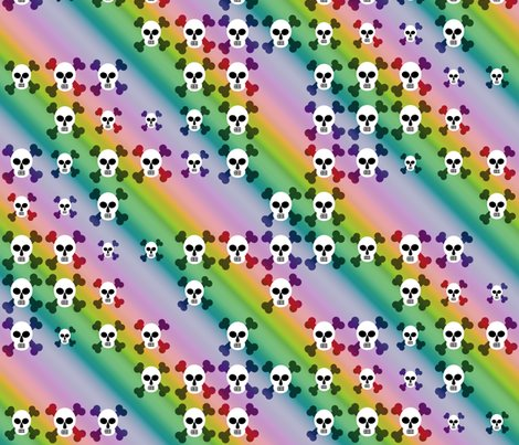 Rrskulls-300-fq3_shop_preview