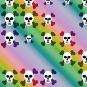 Rrskulls-300-fq3_shop_thumb