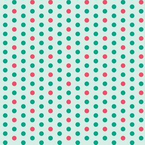 Nifty Dots