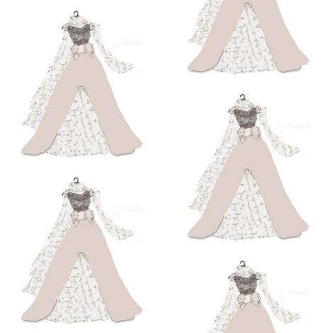 Rrshall_we_dance_fabric_shop_preview