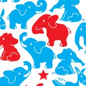 Rrrelephantdonkeyredandblue_shop_thumb