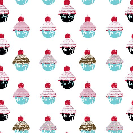 Rrcupcake_choices_shop_preview