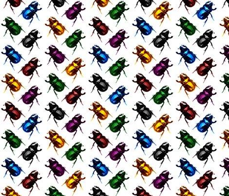 Rrrrrrjewel_and_black_beetles_shop_preview