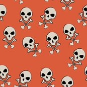 Rrdandy_skulls_shop_thumb