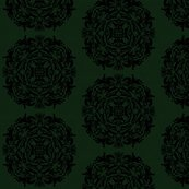 Rrcirclegreenblack_ed_shop_thumb