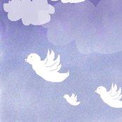 Rnuage_ciel_oiseaux_shop_thumb