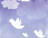 Rnuage_ciel_oiseaux_thumb
