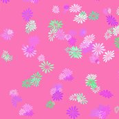 Rrrpink_floral_shop_thumb