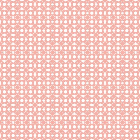 Fabric8-pinkdotflower_shop_preview
