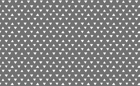 flowing III fabric by biancagreen on Spoonflower - custom fabric