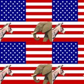 Rrrrpatriotic_donkey_elephant_shop_thumb