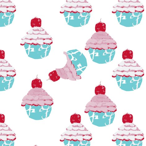 Rrcupcake_heaven_iii_shop_preview