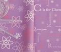 Rrratom_pattern_purple_comment_213499_thumb