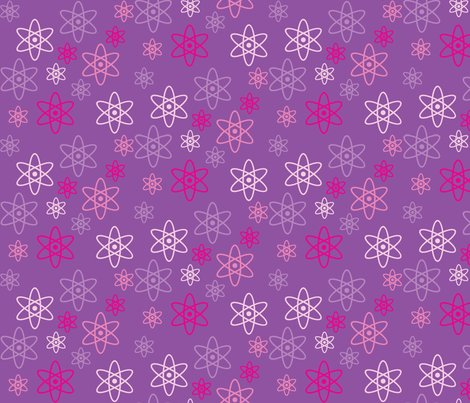 Rrratom_pattern_purple_shop_preview