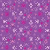 Rrratom_pattern_purple_shop_thumb