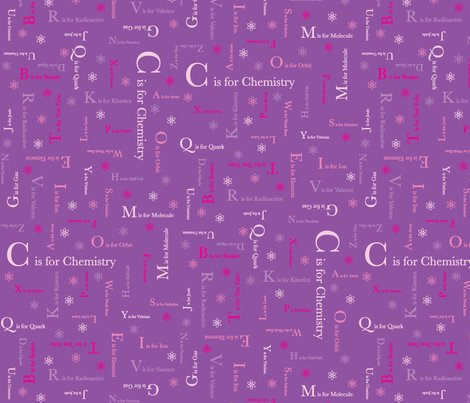 Rrchemistry_alphabet_purple_shop_preview