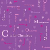 Rrchemistry_alphabet_purple_shop_thumb