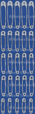 blue_solid_silver_pins