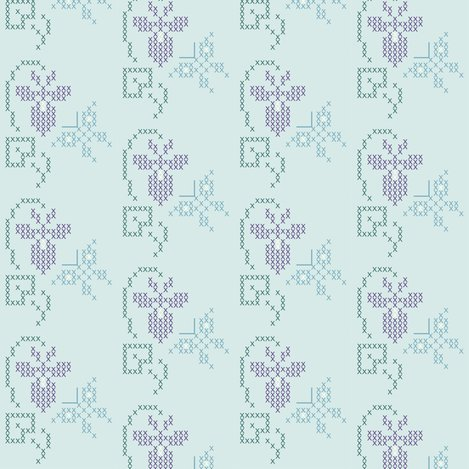 Rrrrrrcross-stitch-sm-border-violet-w-butterfly_shop_preview