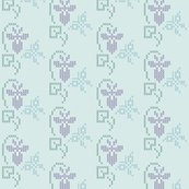 Rrrrrrcross-stitch-sm-border-violet-w-butterfly_shop_thumb