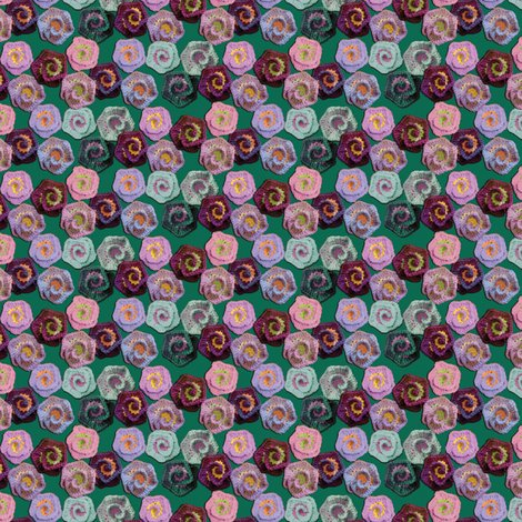 Rrricd_fabric_2012_green_shop_preview