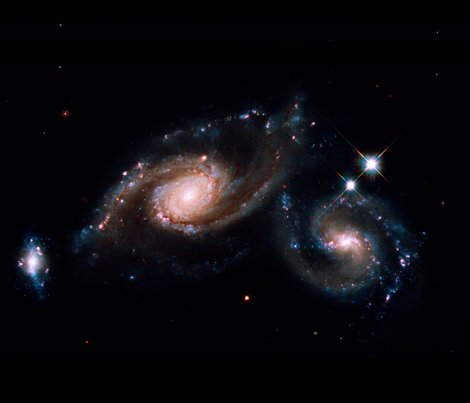 Rrrdancing_galaxies-galaxy_triplet_arp274_shop_preview