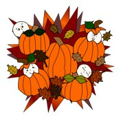 Rrpumpkinfabric_shop_thumb