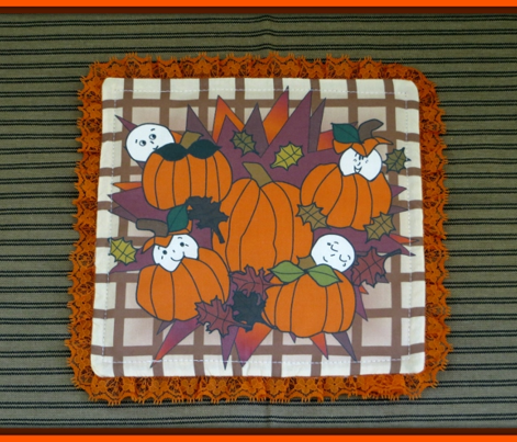 Rrrpumpkinfabricplaid_comment_387631_preview