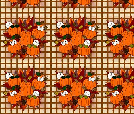 Rrrpumpkinfabricplaid_shop_preview