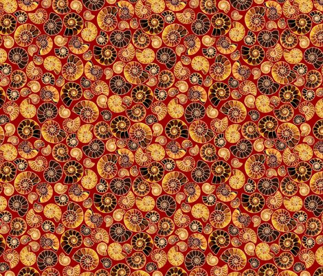Rrrammonite_mosaic_burgundy_revised_shop_preview