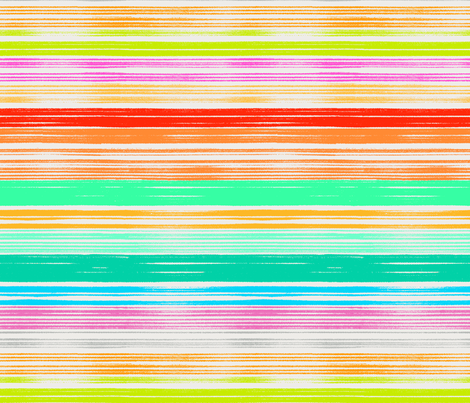 Waves_Multicolor_2