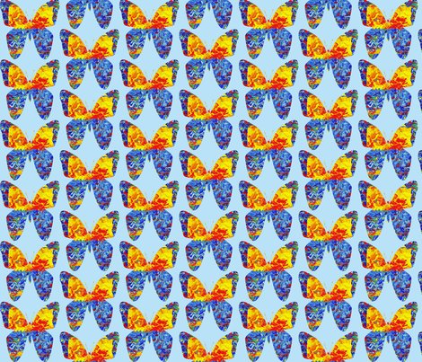 Rrbutterfly_big_wallpaper_decal_shop_preview